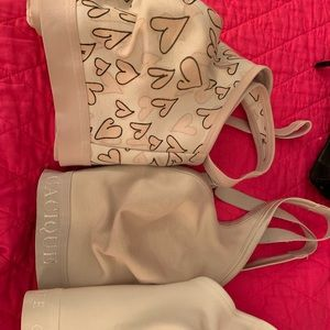 Cacique Intimates & Sleepwear - 46C Cacique bras 1 NWOT